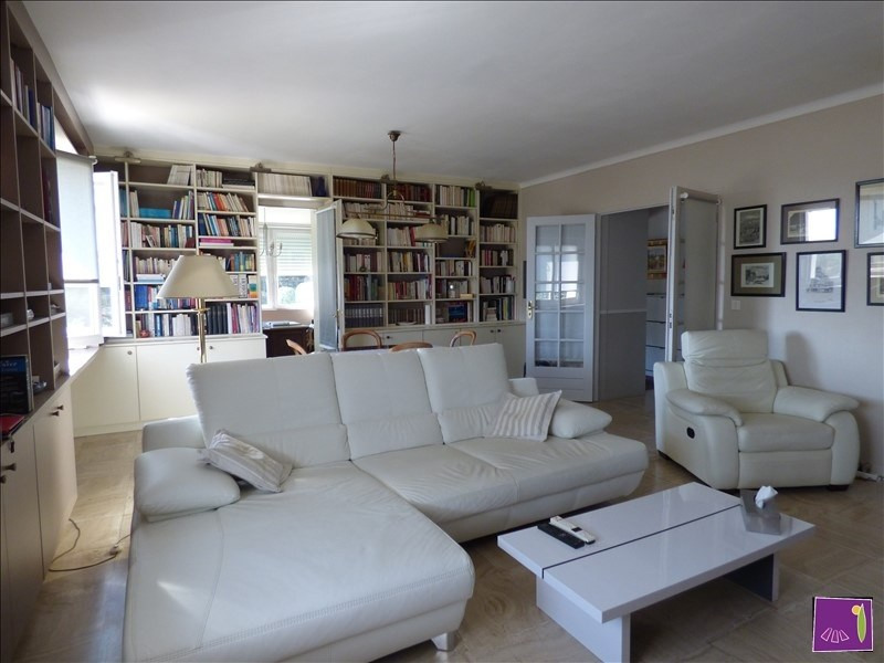 Vente de prestige maison / villa Orsan 650000€ - Photo 6