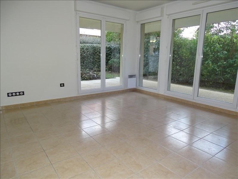 Vente appartement Herblay 195000€ - Photo 5