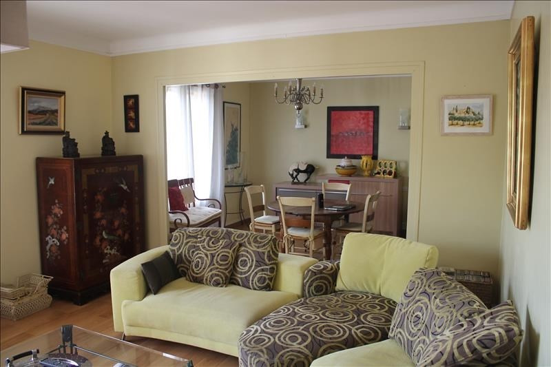 Vente appartement Gelos 176 000€ - Photo 2