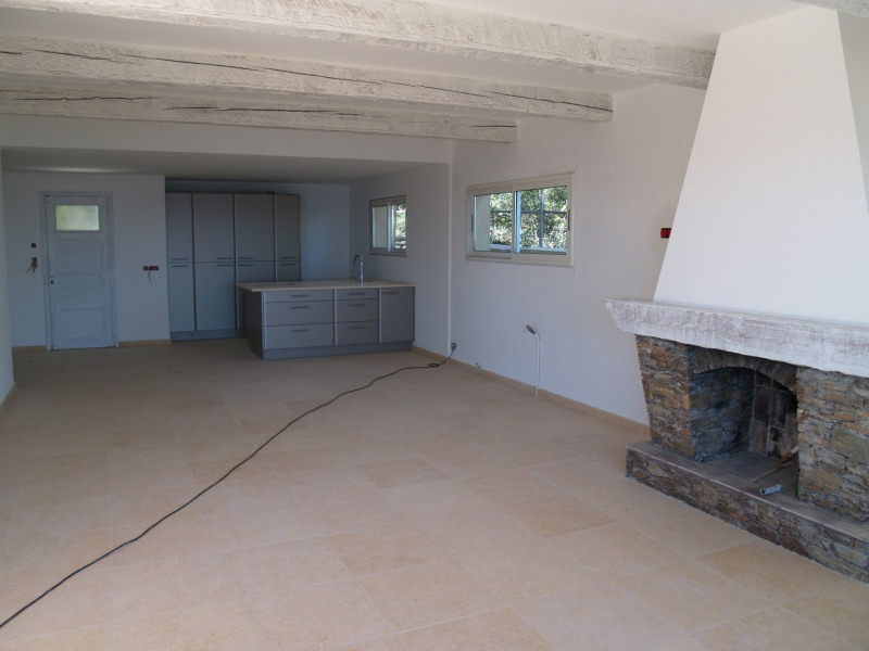 Sale house / villa Les issambres 1 350 000€ - Picture 4