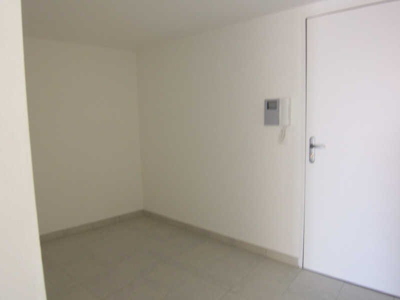 Location appartement Beausoleil 849€ CC - Photo 5