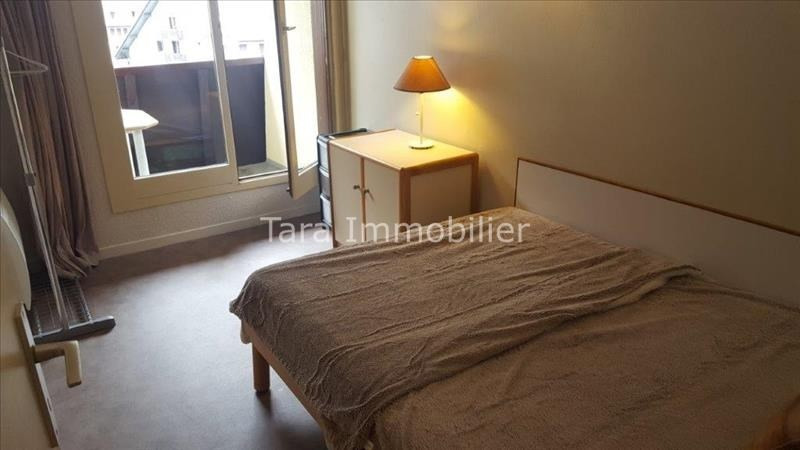 Vente appartement Chamonix mont blanc 269 000€ - Photo 6