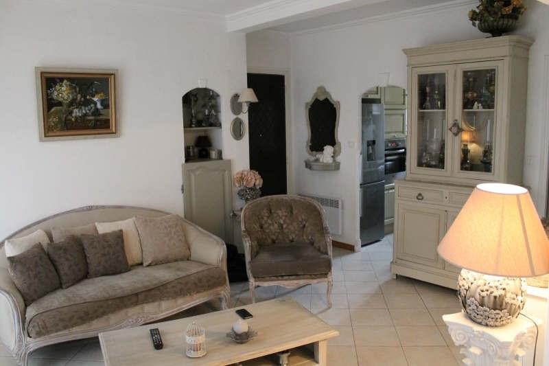 Vente appartement Toulon 144000€ - Photo 4