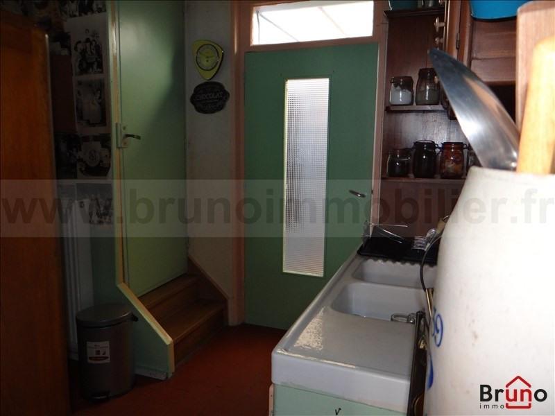 Sale house / villa Le crotoy 164900€ - Picture 20
