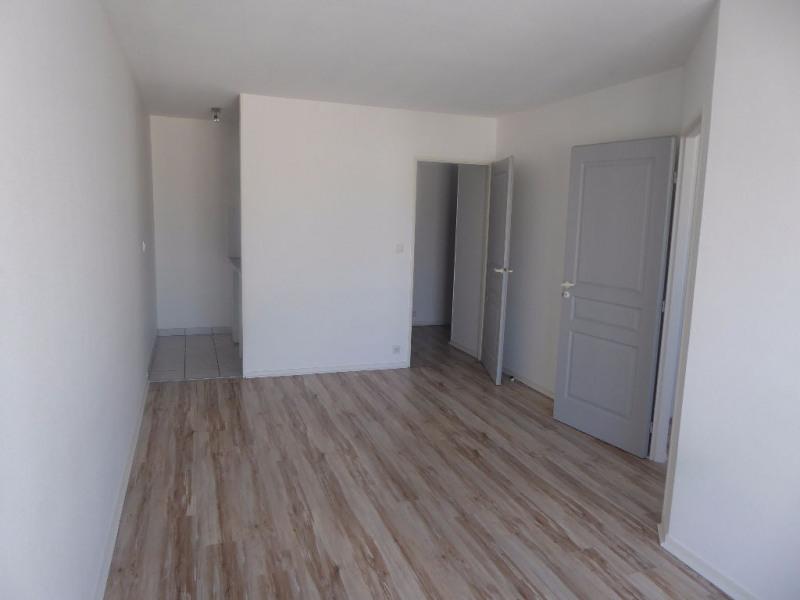Vente appartement La rochelle 161000€ - Photo 5