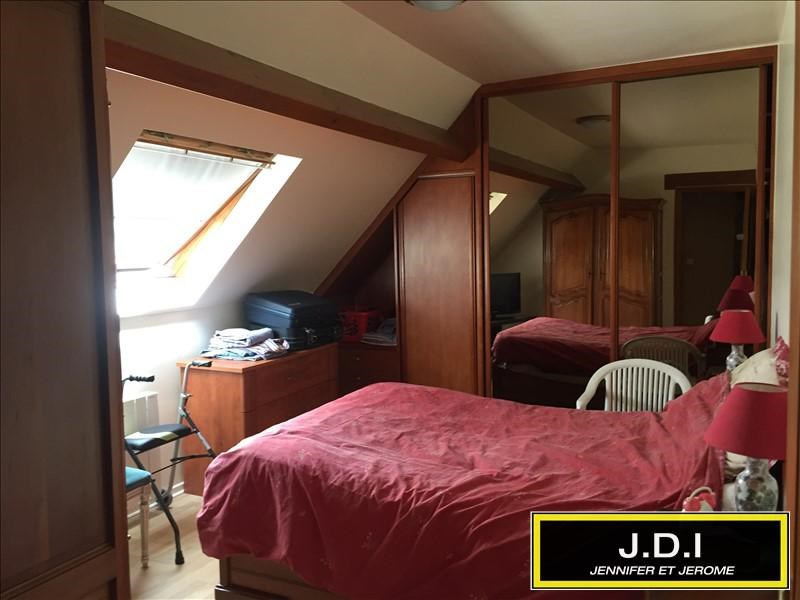 Vente maison / villa St prix 595000€ - Photo 10