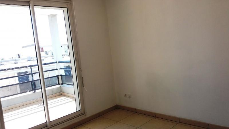 Sale apartment Moufia 139000€ - Picture 4