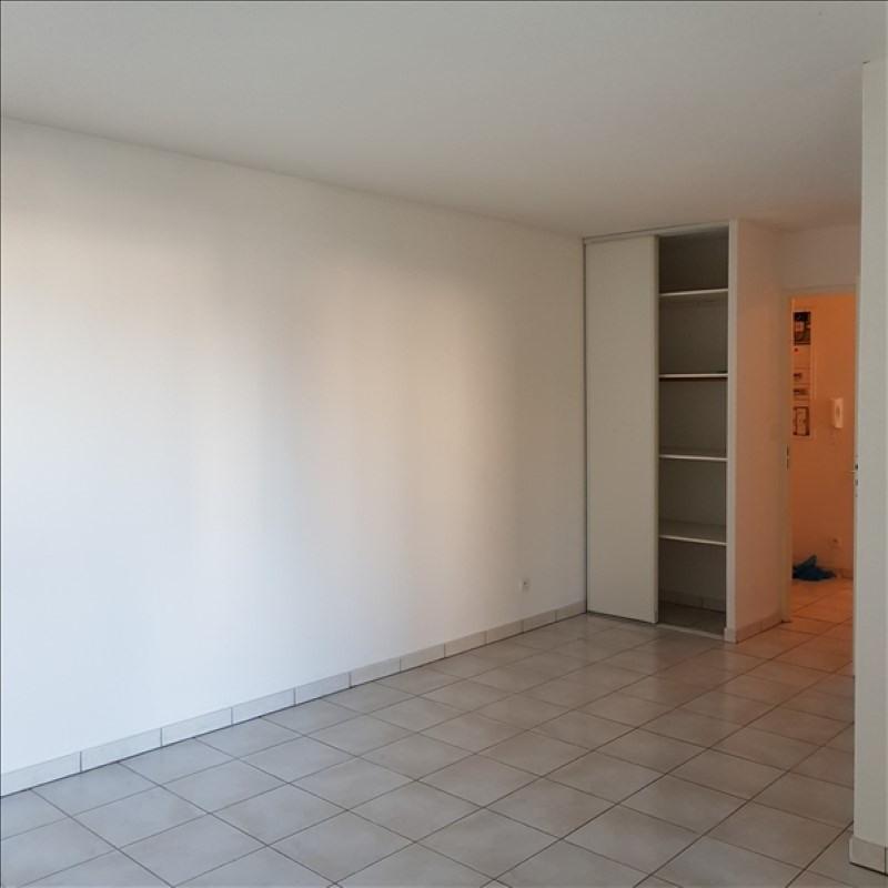 Venta  apartamento Aussonne 128400€ - Fotografía 2