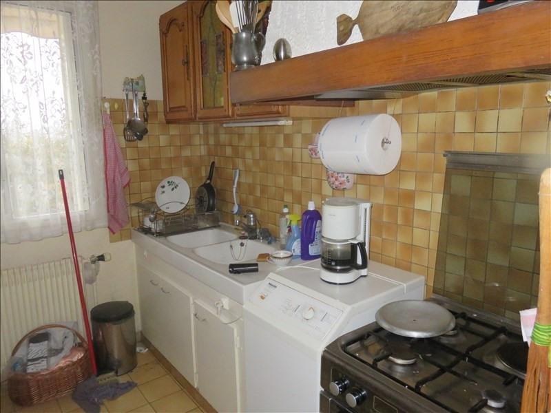 Sale house / villa St jean les deux jumeaux 215000€ - Picture 3