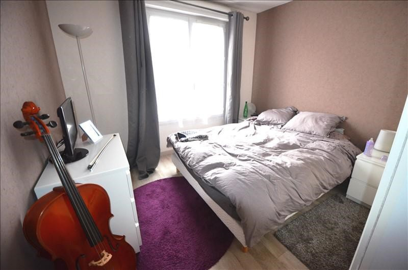 Revenda apartamento Carrieres sur seine 310000€ - Fotografia 6