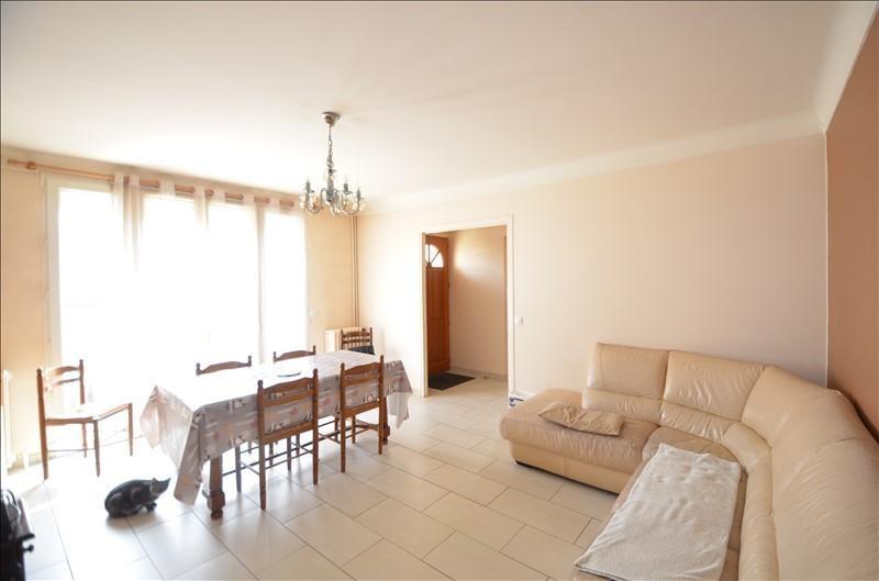 Vente maison / villa Sartrouville 512000€ - Photo 3