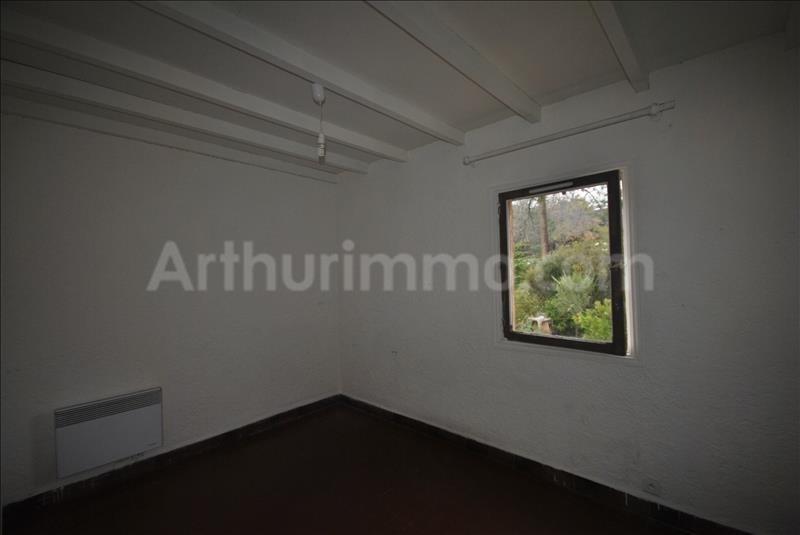 Sale apartment Frejus 87000€ - Picture 4