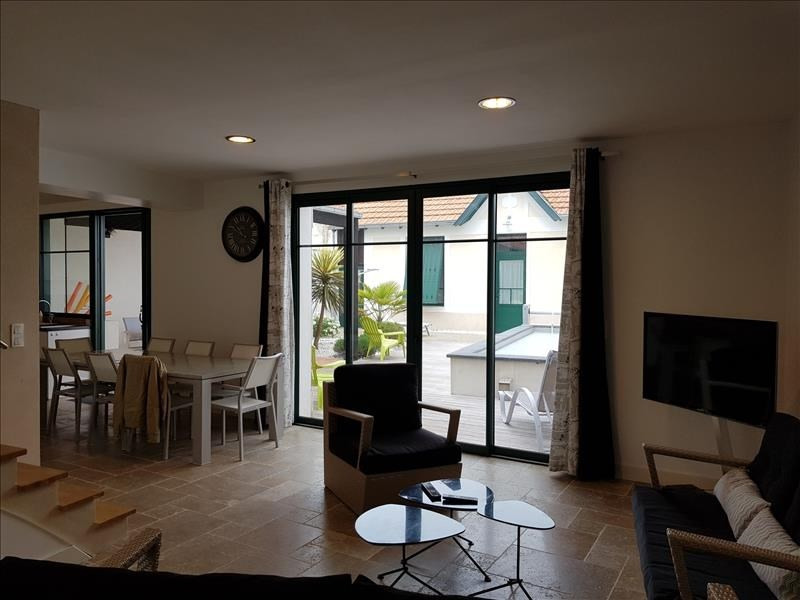 Vente maison / villa Chatelaillon plage 483 000€ - Photo 5