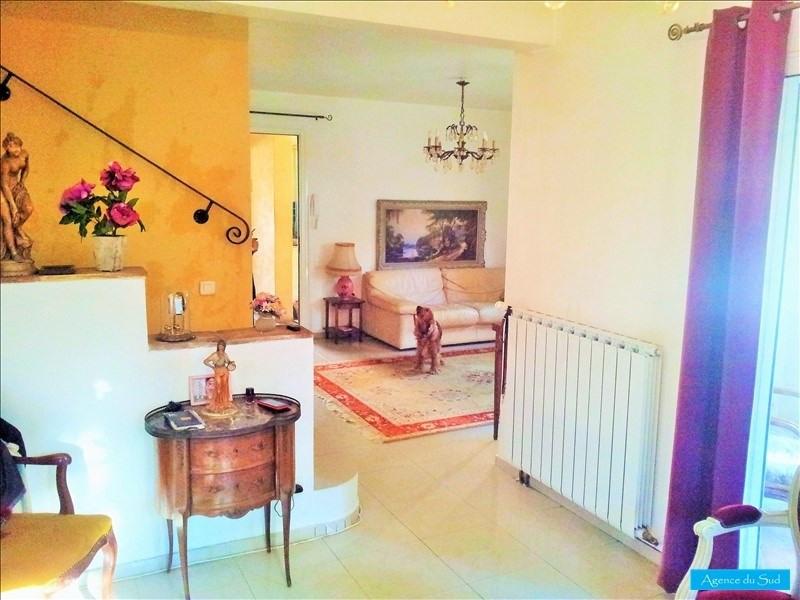Vente maison / villa La ciotat 445000€ - Photo 2