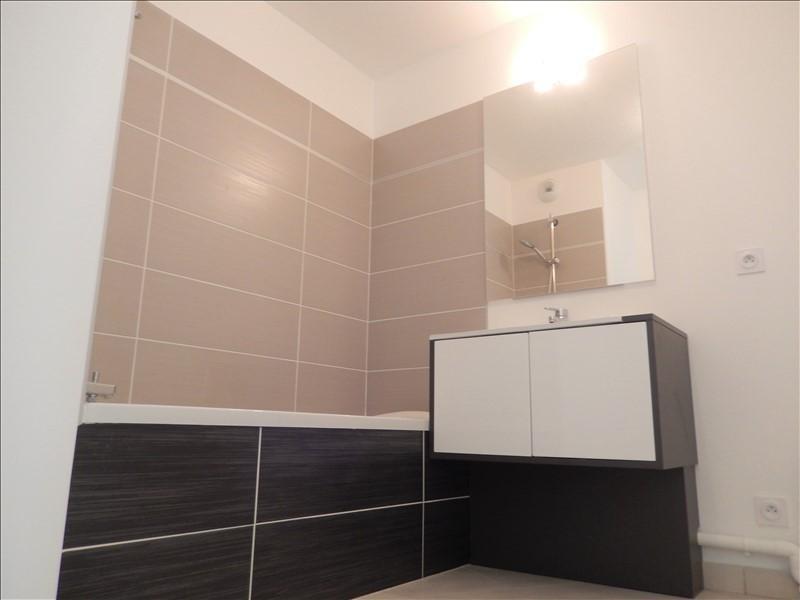 Vente appartement Castelnau le lez 400000€ - Photo 5