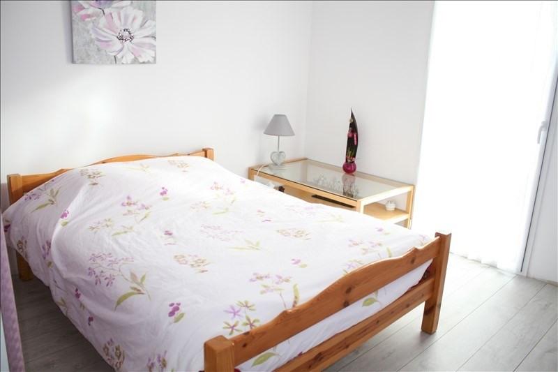 Sale house / villa Lanouee 211000€ - Picture 8