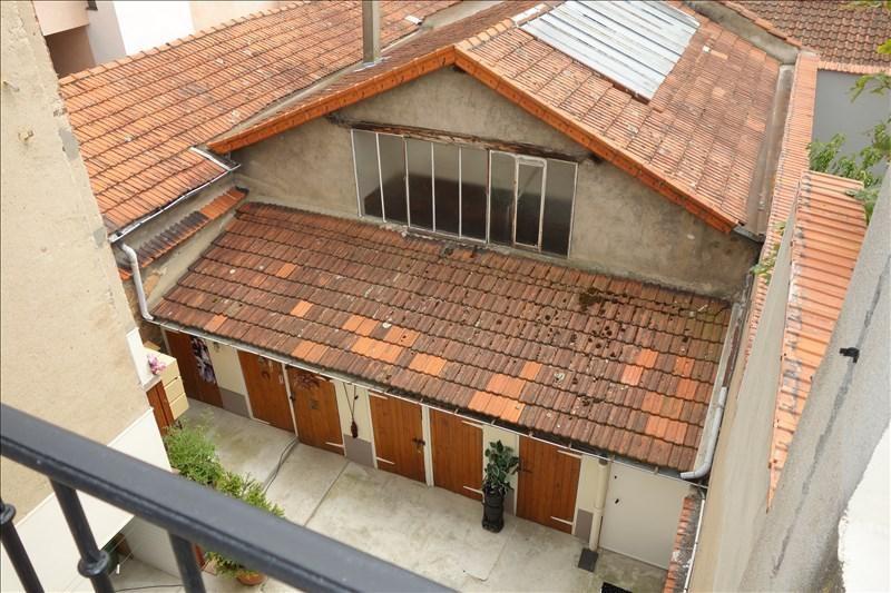 Location appartement Le coteau 348€ CC - Photo 7