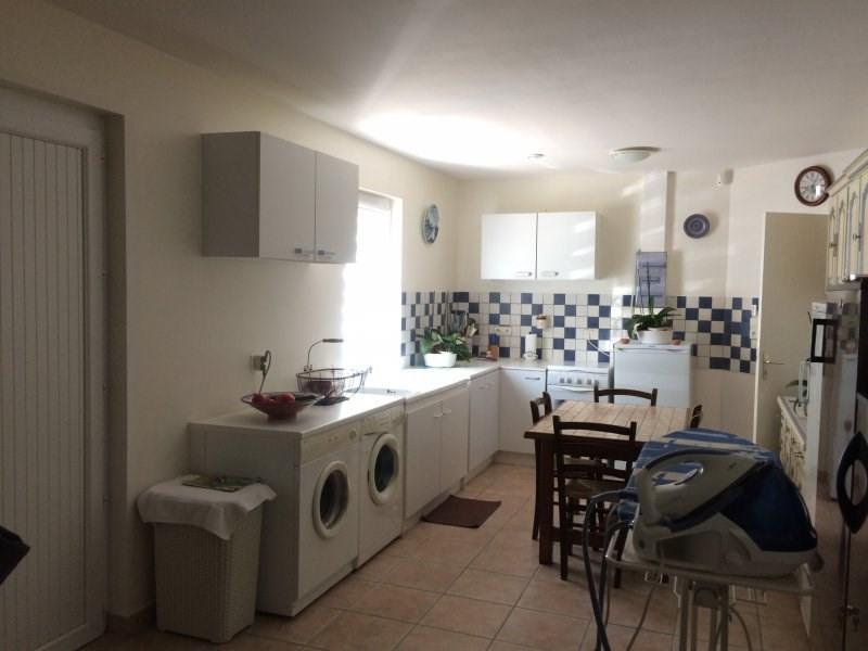 Sale house / villa Olonne sur mer 400000€ - Picture 11