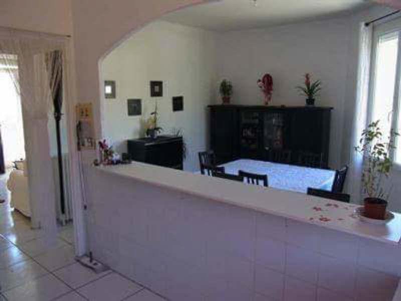 Vente appartement Toulon 158000€ - Photo 4