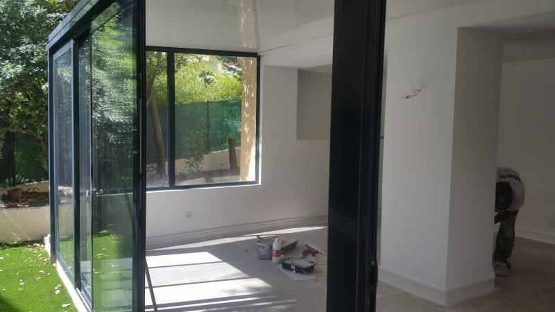 Investment property apartment Nice 260000€ - Picture 4