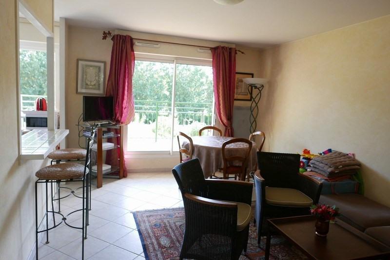 Revenda apartamento Deauville 349800€ - Fotografia 6