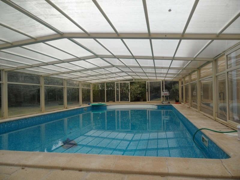Vente maison / villa Neauphle le chateau 795000€ - Photo 2