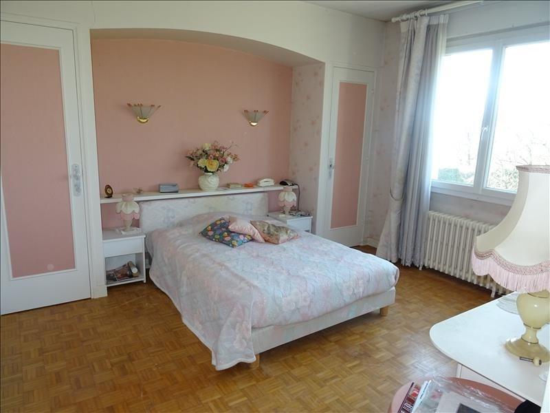 Vente maison / villa Lavau 159500€ - Photo 6