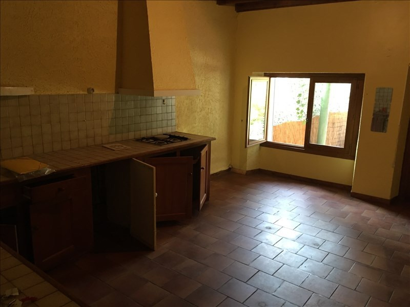 Vente maison / villa Mauvezin 150 000€ - Photo 2