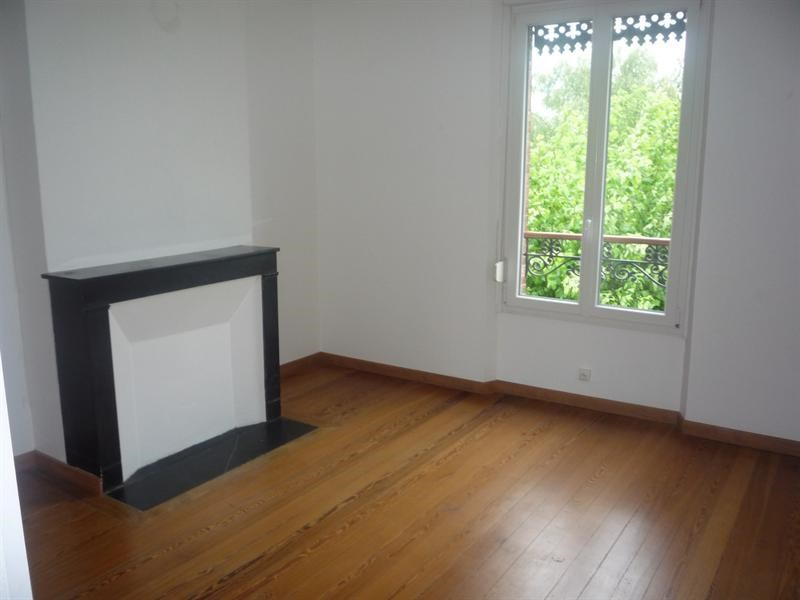 Investment property apartment Châlons-en-champagne 79 500€ - Picture 3