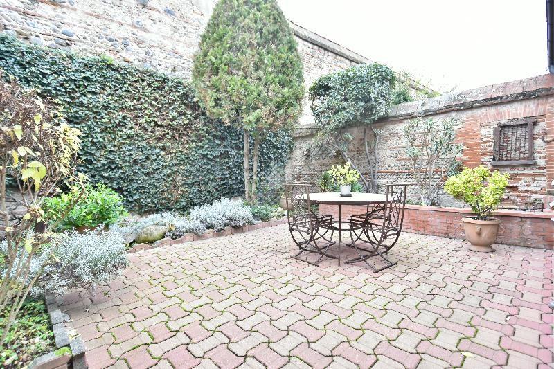 Vente de prestige maison / villa Toulouse 1100000€ - Photo 2