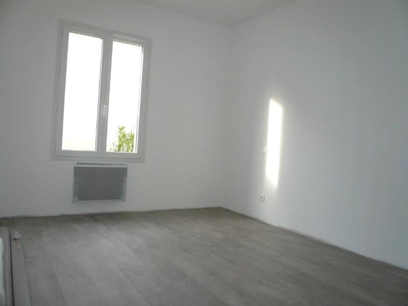 Sale house / villa Salles sur mer 309750€ - Picture 4