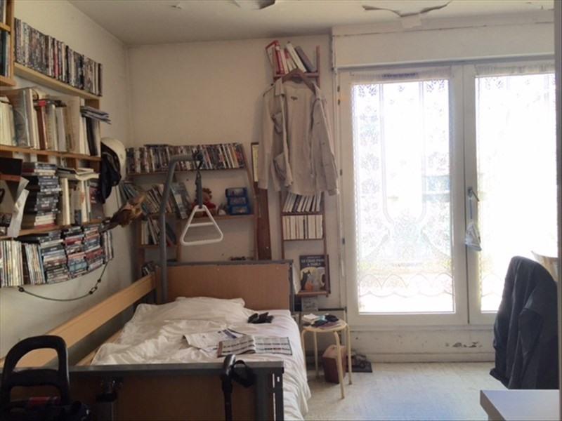 Vente appartement Marseille 6ème 75250€ - Photo 4