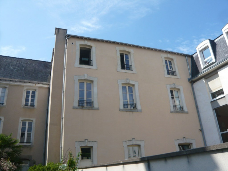 Vente appartement Laval 149000€ - Photo 3