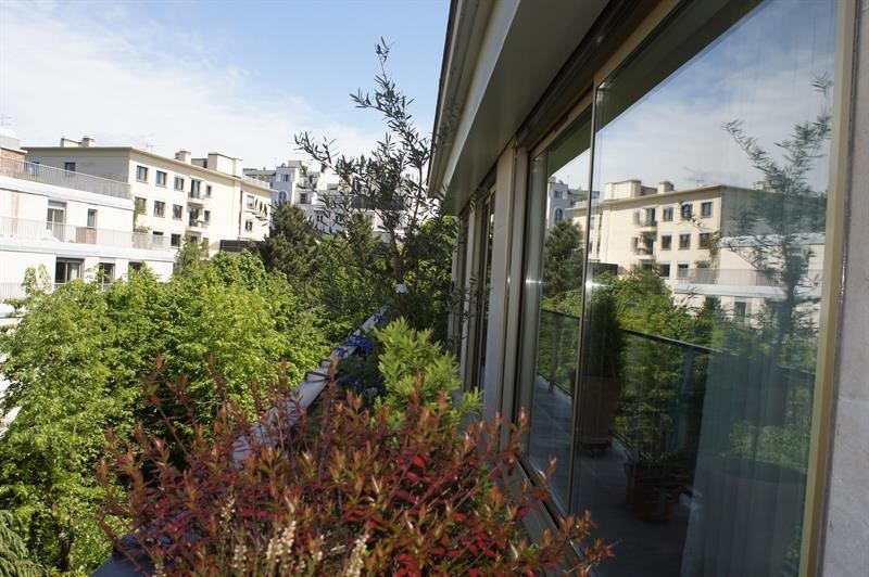 Vente appartement Neuilly-sur-seine 830 000€ - Photo 11
