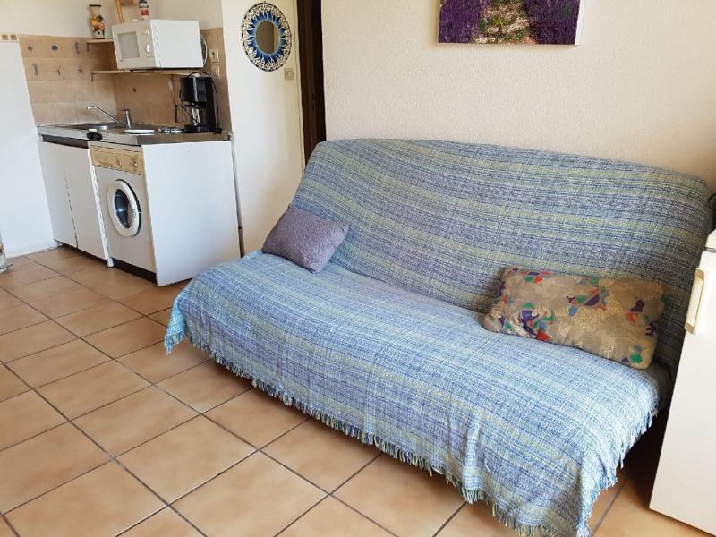 Location vacances maison / villa Port leucate 282,94€ - Photo 9