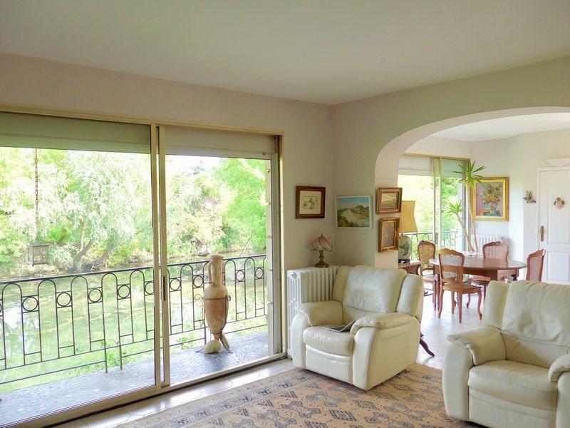 Vendita casa Villennes sur seine 780000€ - Fotografia 5