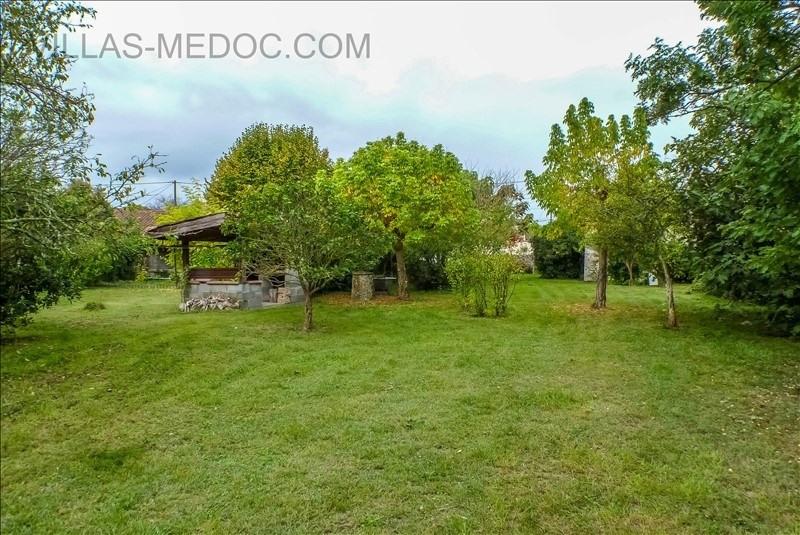 Sale house / villa St yzans de medoc 102600€ - Picture 4