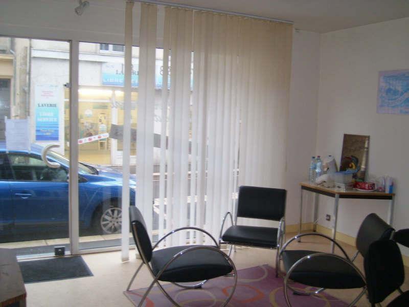Produit d'investissement immeuble Angouleme 89380€ - Photo 3