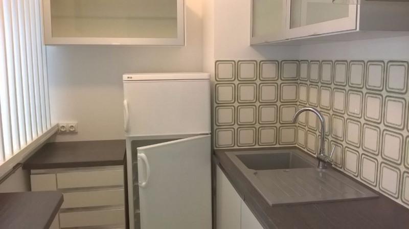 Rental apartment La baule escoublac 550€cc - Picture 1