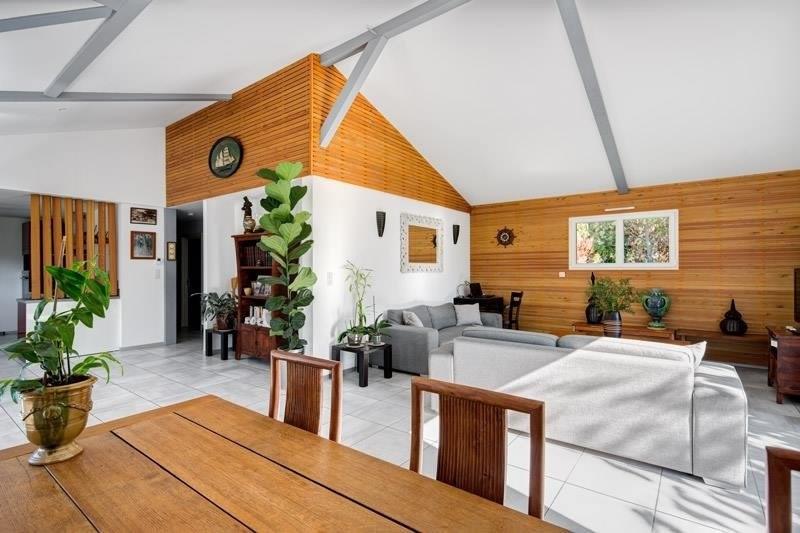 Sale house / villa Moliets et maa 518000€ - Picture 6