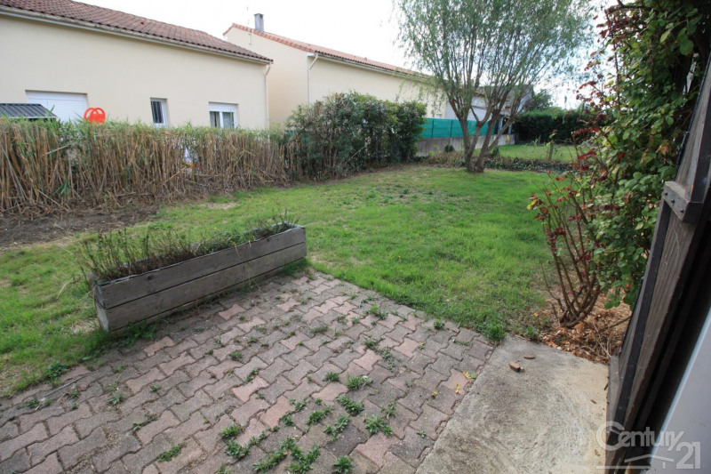 Rental house / villa Tournefeuille 861€ CC - Picture 3