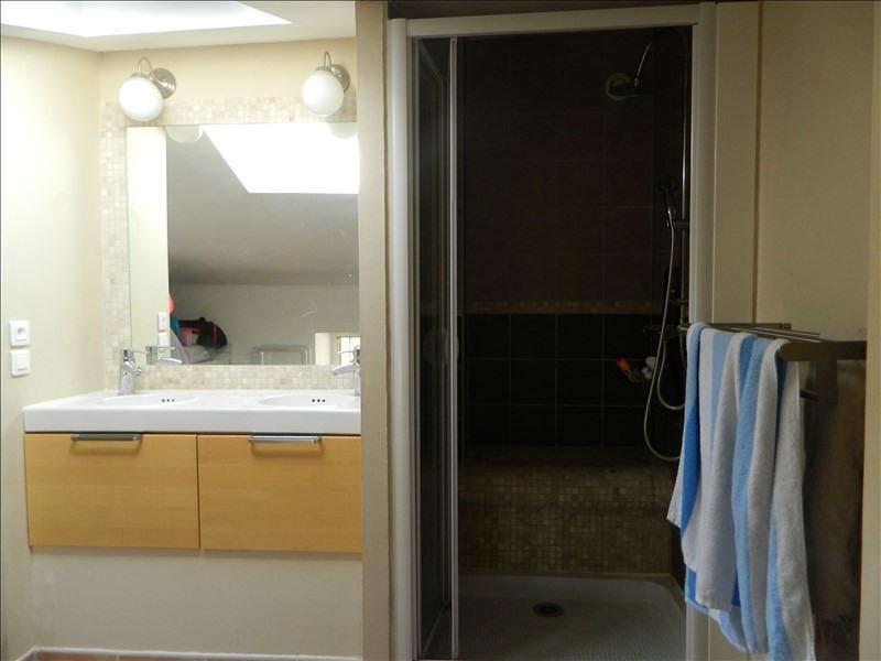 Vente appartement Mérindol 143000€ - Photo 5