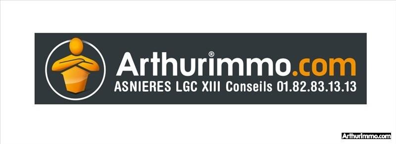 Rental miscellaneous Asnieres sur seine 50€ CC - Picture 6
