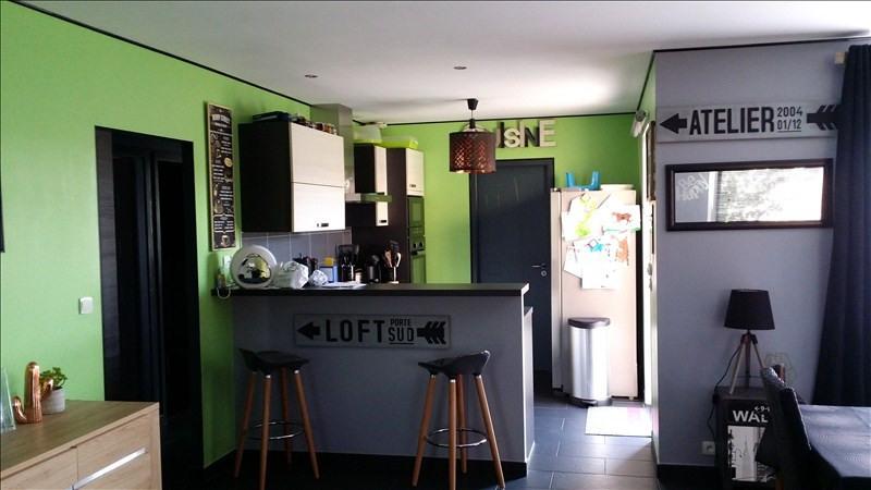 Vente maison / villa Frossay 267750€ - Photo 2