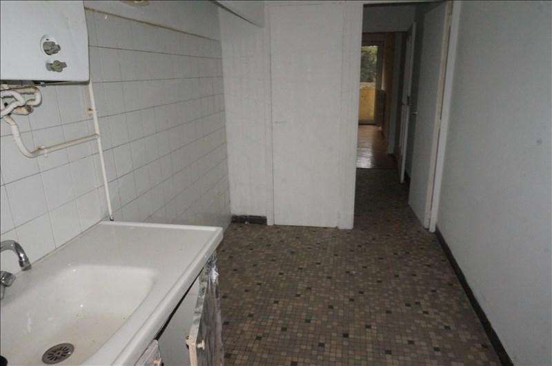 Vente appartement Toulouse 99500€ - Photo 4