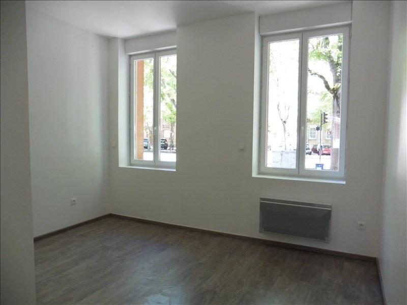 Location appartement Toulouse 915€ CC - Photo 1