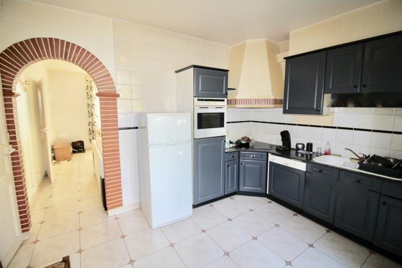 Sale apartment Castanet tolosan 170000€ - Picture 2