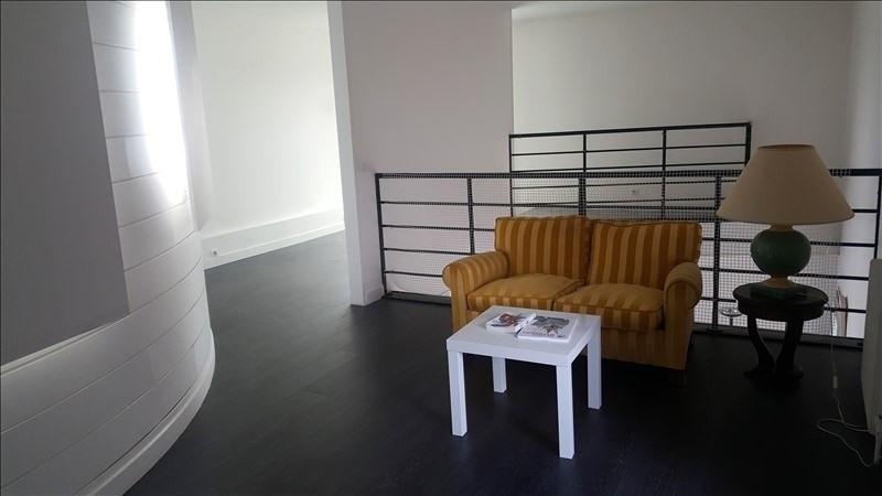 Vente appartement Bagnolet 565000€ - Photo 1