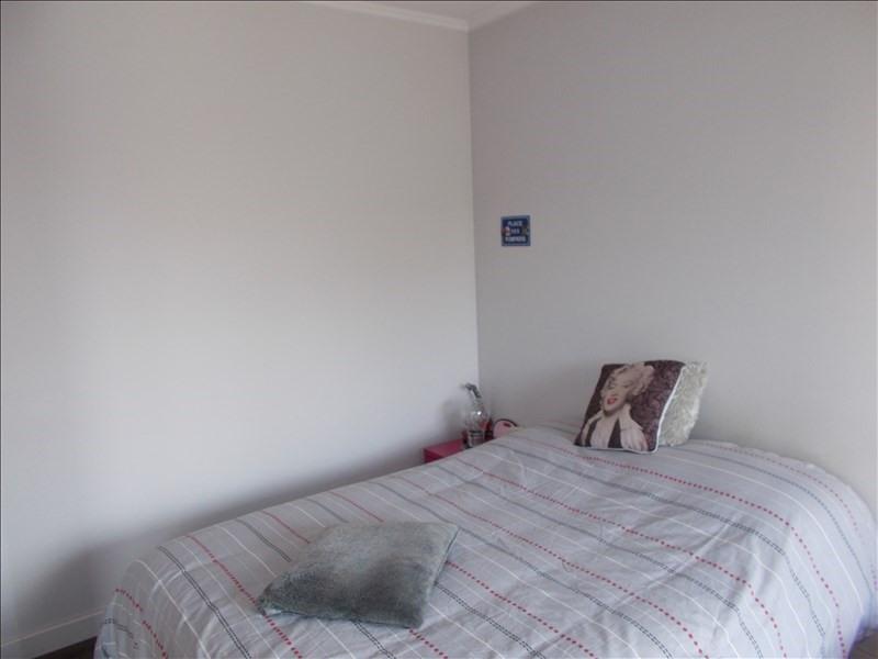 Sale apartment Sanary sur mer 289000€ - Picture 7