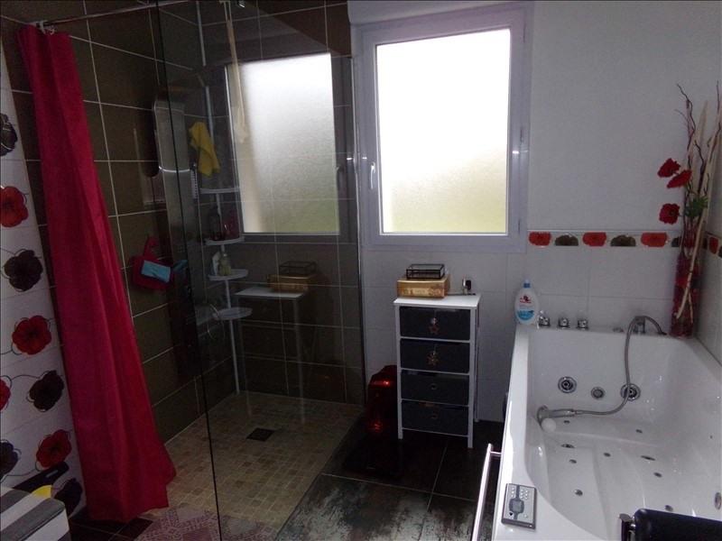 Vente maison / villa Arleux 282150€ - Photo 6
